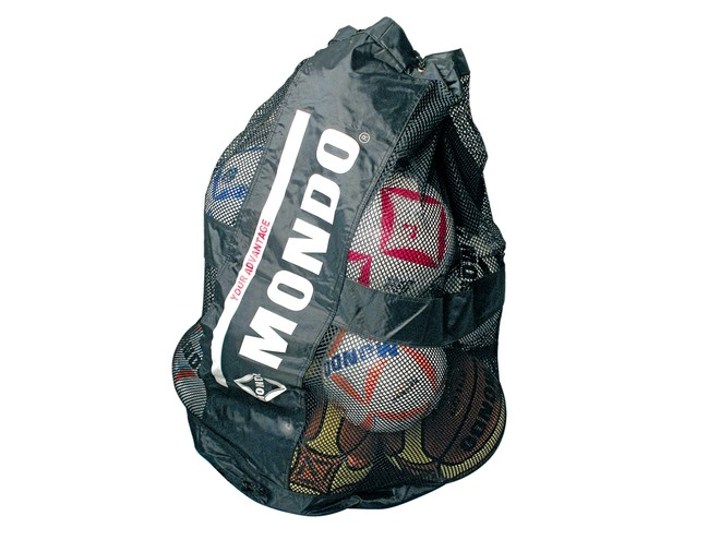 09999 - FOOTBALL / BASKET / HANDBALL BAG