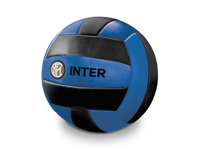 13726 - F.C. INTER VOLLEY PRO