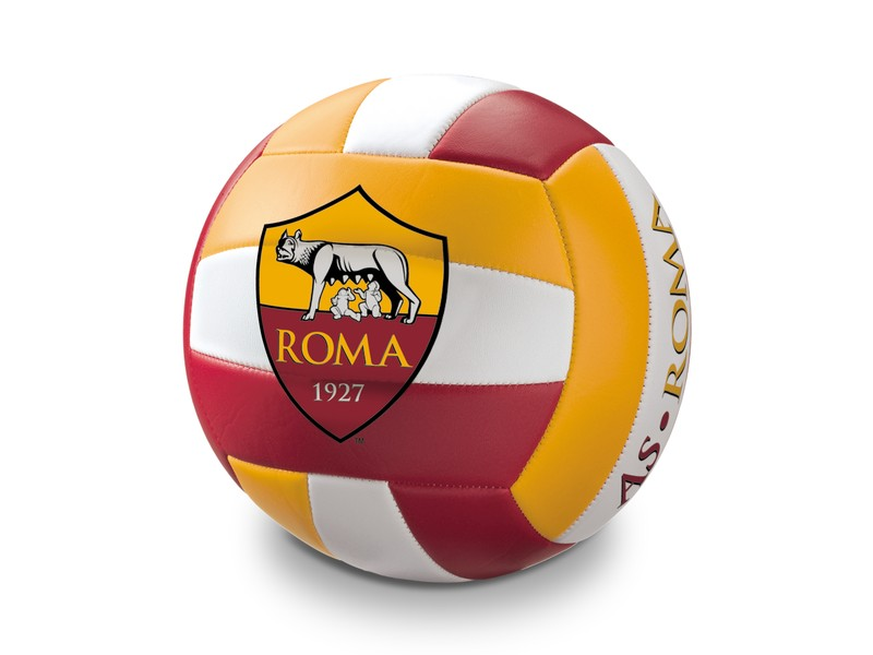 13727 - A.S. ROMA VOLLEY PRO